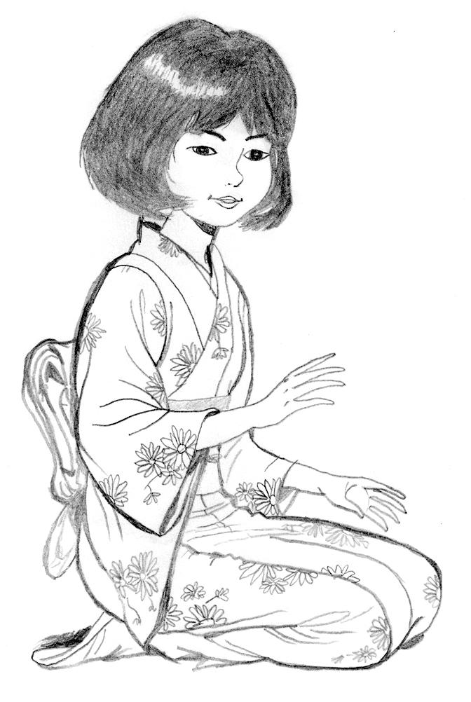 yoko-tsuno-dessin.jpg
